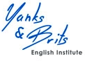 Lowongan Kerja Tamatan S1 Di Yanks And Brits English Institute Medan